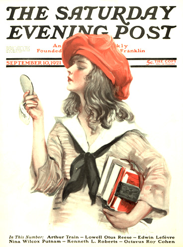 1921_09_10