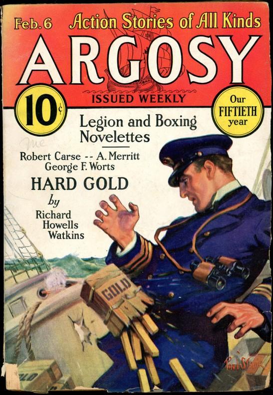 ARGOSY.-February-6-1932