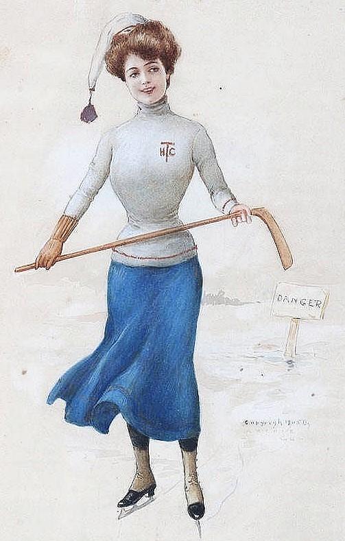 Gunnhockey (2)
