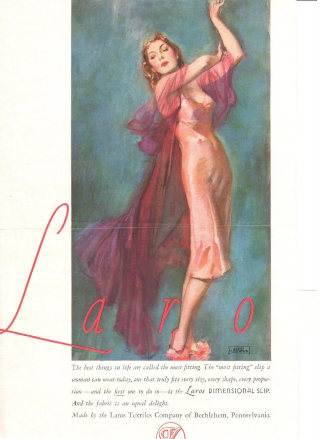 historic-laros-advertisement---pink-silk-slipjpg-975e195f953585e0